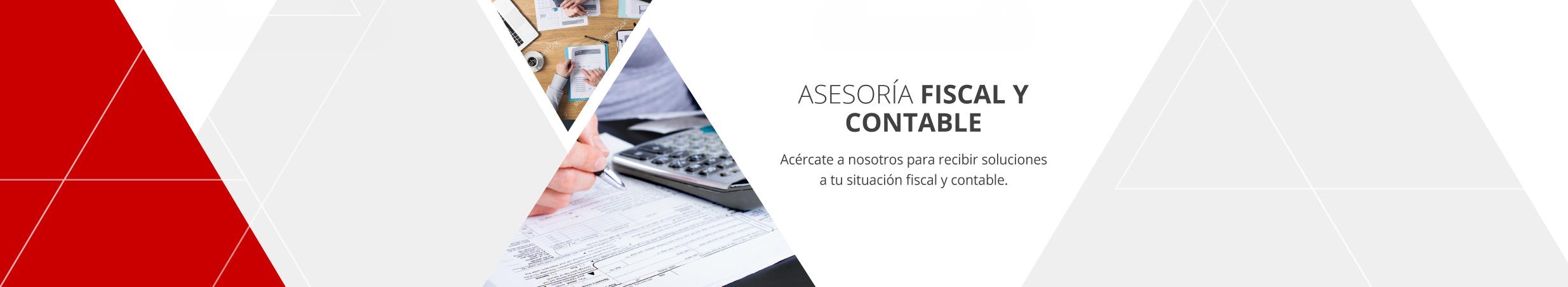 slide-asesoria