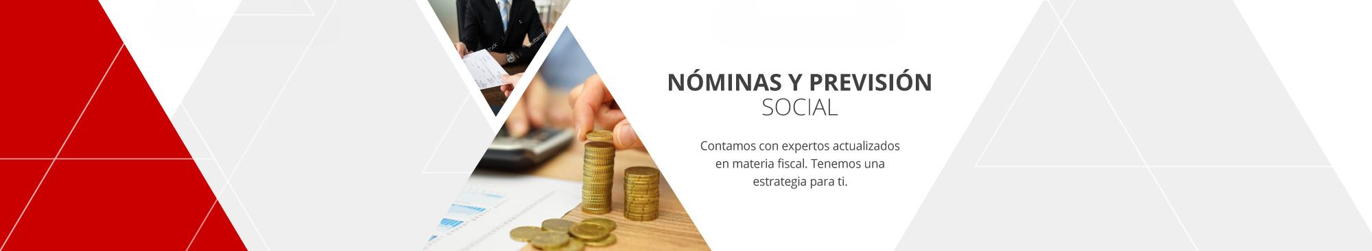 slide-nomina